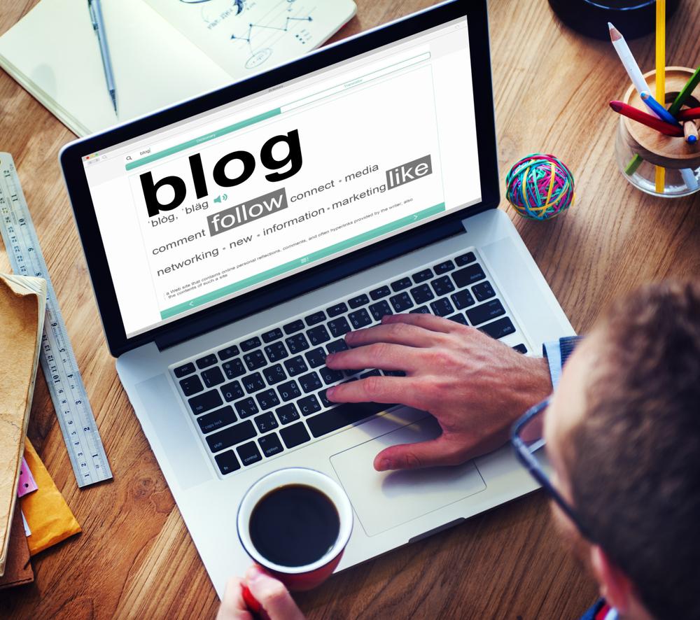 blogoslawinstw1
