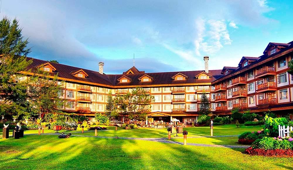 best hotel price
