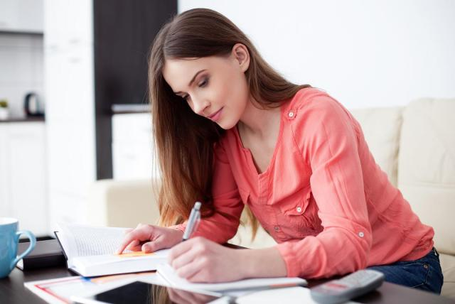 paper writing service EssaySupply