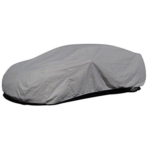 corvette z06 car covers