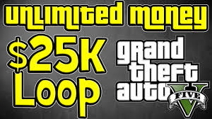 gta 5 money glitch after patch 1.22