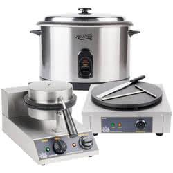 Ordinaire Kitchen Equipment