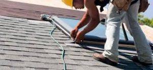 Copeland Roofing & Siding, Inc.