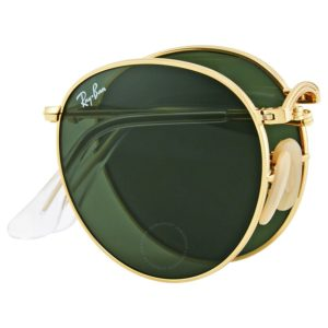 cheap Ray Ban Clubmaster