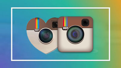 deutsche instagram likes
