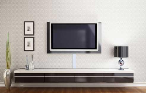 TV Brackets