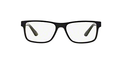 Driving eyeglasses