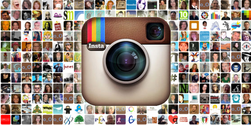 get 100 free instagram likes