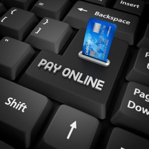 internet payment system