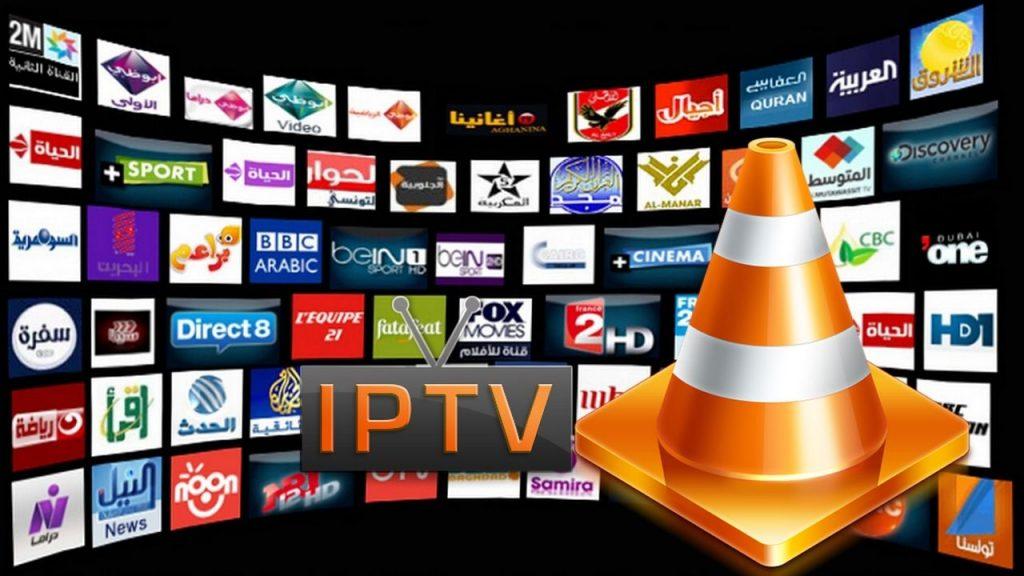 IPTV Programs