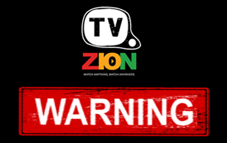 Tvzion Further Technology
