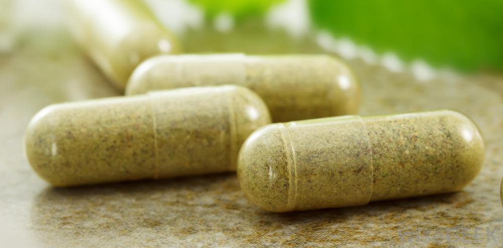 Detox-Drinks Drug Test