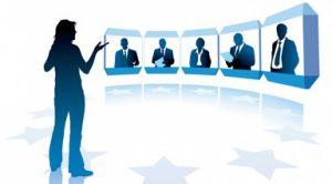 Virtual-Business