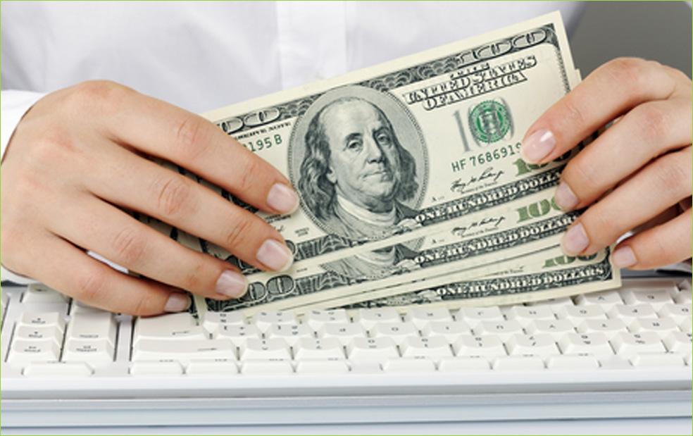 Yayasan Loan