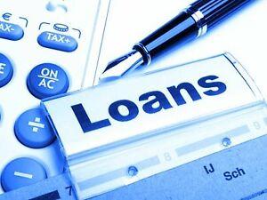 personal financing