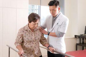 rehabilitation-services