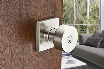 effective locksmith services