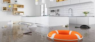 Tips on Water Damage Repair