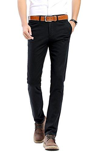pants online