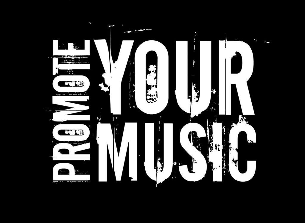 organic soundcloud promotion