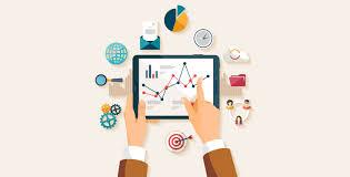 digital marketing jobs in delhi