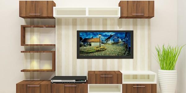 Buy tv console